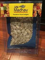 Packed Mix Fruit Raisins, Packaging Size: 10 Kg