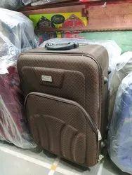 Language Bag
