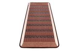 Online Ceratonic Heating Mats