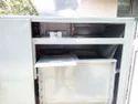 Food Waste Compost Machine
