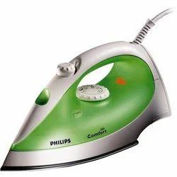 Philips Green Iron