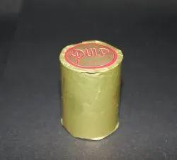 Electricity Bills Roll - 55 mm / 2 inch - 50 GSM