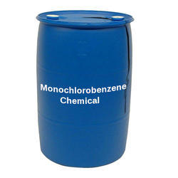 Monochlorobenzene Chemical