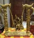 God Statues for Gifting / Showpiece for Home Decor