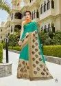 Siddharth Silk M U Silk Vol 1 Ethnic Wear Fancy Collection Of Saree
