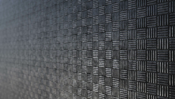 Stainless Steel Square Texture Sheet