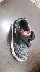 Kids Stylish Shoes