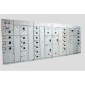 Single Phase MCC And PCC Panel