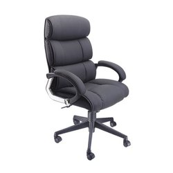 SF-127 Director Chair