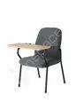 Slimline FP - Writing Pad Chair