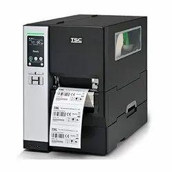 TSC MH340P Printer