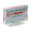 Phenylephrine Hydrochloride Injection IP
