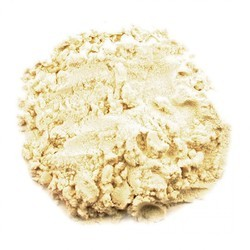 Guar Gum Split Powder