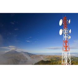Wireless Tower Solutions