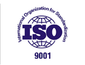 Iso 9000 Certification Training