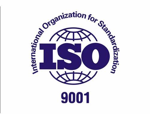 ISO 9000 Certification Training in Cbd Belapur, Navi Mumbai, Quality ...