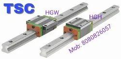 Wood Carving Machine Guide Block HG15