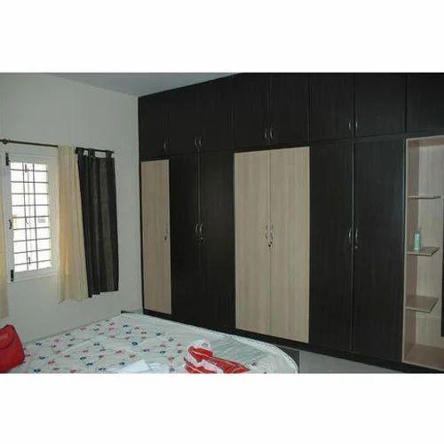 modular bedroom wardrobe, modular wardrobe - psft modular furniture
