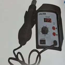 JAS-858D Lead Free Rework Station