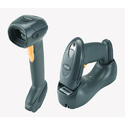 Motorola DS6878-SR General Purpose Cordless Bluetooth 2D Imager