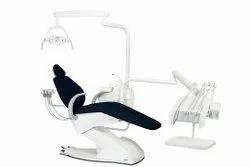 Gnatus S 500H dental chair