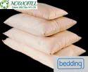 Natural Cotton Pillows