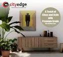 Cityedge PVC Edge Band Tapes