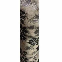 54 inch Printed Supersilk Cotton Sofa Fabric