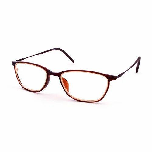 04640d7b18ef Fancy Optical Frame