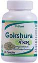 Gokhsura Herbal Capsule