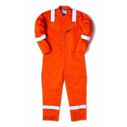 Safety Coverall Suit
