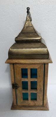 Wooden Handicrafts Items View Specifications Details Of Wooden