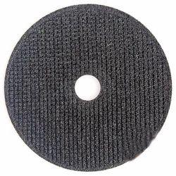 Carbon Cutting Wheel
