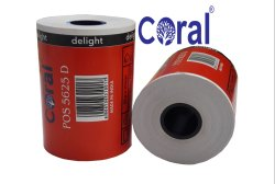 POS 5625 Paper Rolls