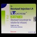 Docetaxel Taxotere Injection
