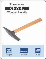 Chipping Hammer CHWHL
