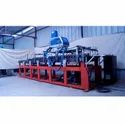 Sp Impex Carry Bag Fully Automatic Paper Bag Making Machine