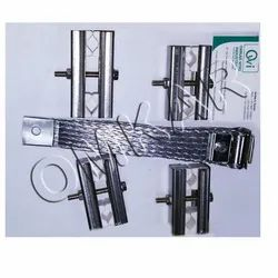 Mosi2 Heating Element Spares