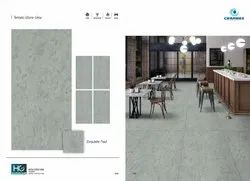 Porcelain Digital Floor Tile