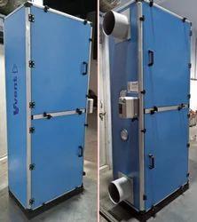 Air Purification Unit for Laser Machine