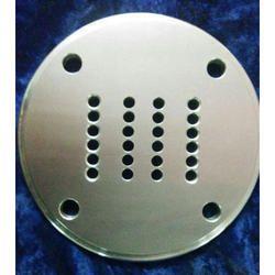 Center Plate For ELGI