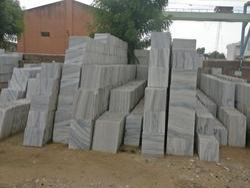 Kumari Cut-Piece Marble