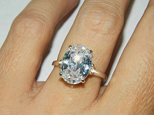 byieefacjnhd factory selling rings men big hot with models product china stone new ring silver
