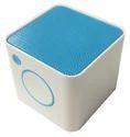 Mini Square Bluetooth Speaker