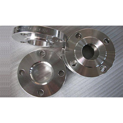 347 Stainless Steel Flanges