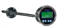 Series VTP Air Velocity Transmitter