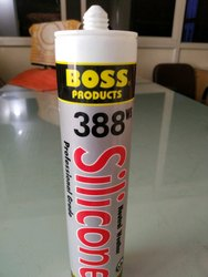 BOSS 388 WEATHER SEALANT (28ML)