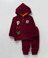 Track Suits for kids