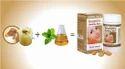 Skin Care Formula - Glohills 900 Soft Capsules