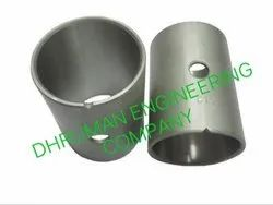 Carrier 5F Main Bearings